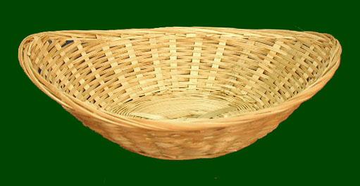 Your #1 Basket Supplier